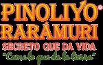 PINOLIYO RARÁMURI
