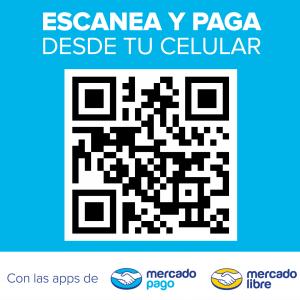 MERCADO_PAGO_PINOLIYO